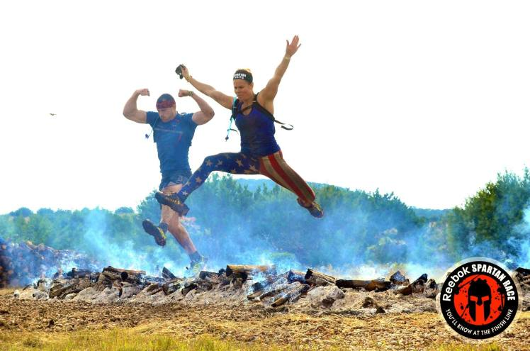 fire leap spartan beast colorful.jpg